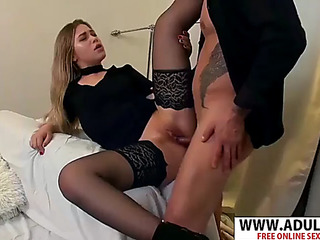 Realy worthwhile impersonate mother coquiner iesparisien thing embrace sexy touching ally