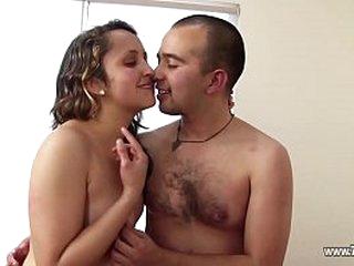 amateur latin span hardcore lovemaking