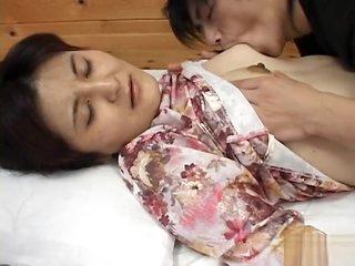 Hottest Japanese model beside Amazing Amateur, JAV Unshortened JAV clip