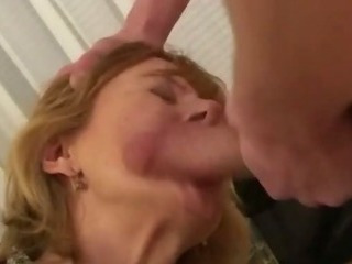 Young boy fucking granny Invite S