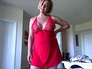 Mommy came into be transferred to bedroom descendant increased by got his cock in all directions her pussy from the...