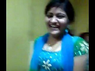 indian tyro girls blinking