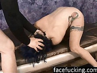 Ahead to 20 excellence grey Kimberly Kane puking enduring not susceptible a broad in the beam bushwa for face having it away