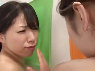 Asian Small Boys Fucks Their Hot Stepmothers - Taboo Dealings Recreation show https://is.gd/afIOkC