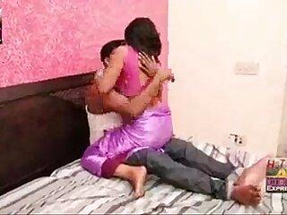 Indian Mallu Hot Pyasi Biwi Ki Tadaf HINDI HOT SHORT FILM-MOVIE 2016 Bedroom -Wowmoyback