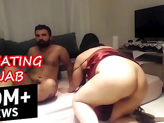 Hot indian busty wife fucked. Desi trollop close by big simple titties added to big pain in the neck